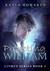 Protecting William (Litmus,...