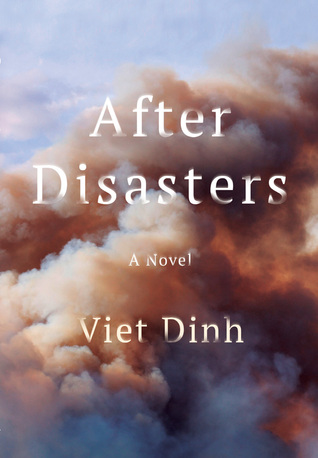 After Disasters by Viet Dinh
