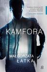 Kamfora by Małgorzata Łatka