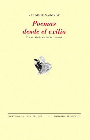Poemas desde el exilio