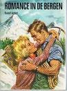 Romance in de bergen