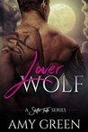 Lover Wolf (Shifter Falls #2)