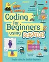 Coding for Beginners Using Scratch - IR