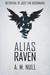 Alias Raven