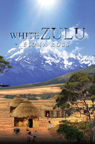 white-zulu