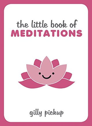 the-little-book-of-meditations