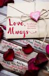 Love, Always