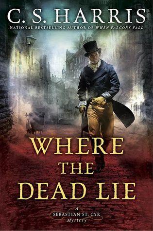 where-the-dead-lie