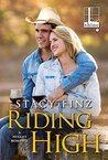 Riding High by Stacy Finz