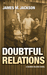 Doubtful Relations (Seamus McCree #4)