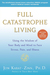Full Catastrophe Living by Jon Kabat-Zinn