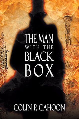 https://www.amazon.com/Man-Black-Box-Colin-Cahoon-ebook/dp/B01JJ5CKJ0