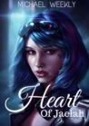 Heart of Jaelah (Myxe, #1)