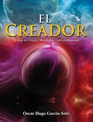 El Creador: El Creador