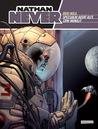Nathan Never n. 0-2: Broj nula / Specijalni agent Alfe / Crni monolit