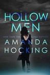 Hollowmen (The Hollows, #2)