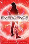 Emergence (Quantum Faith Effect #2)
