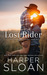 Lost Rider by Harper Sloan