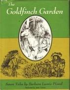 The Goldfinch Garden