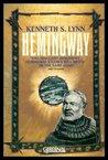 Hemingway: His Life and Work