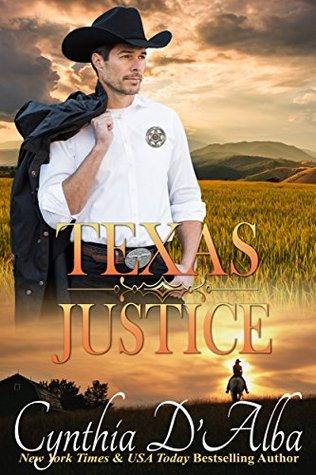 Texas Justice (Diamond Lakes, Texas)