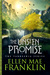 The Unseen Promise (Tarkeenia Series #1) by Ellen Mae Franklin