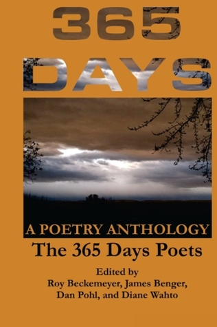 365-days-a-poetry-anthology