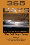 365 Days: A Poetry Anthology