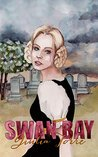 Swan Bay: A New York Style American Historical Romance (Diamonds on the Water Book 2)