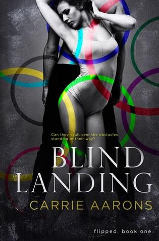Blind Landing (Flipped #1)