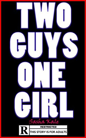 two-guys-one-girl