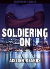 Soldiering On (Soldiering On #0.5)