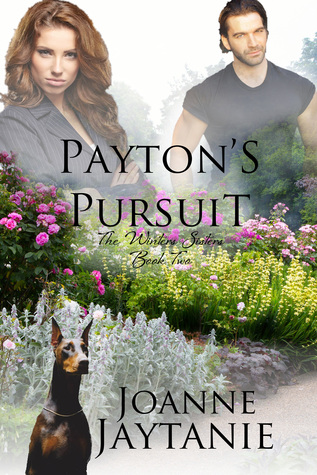 Payton's Pursuit (The Winters Sisters, Book #2)
