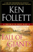Fall of Giants (The Century...