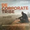 De corporate trib...