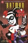 The Batman Adventures by Paul Dini