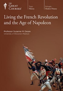living-the-french-revolution-and-the-age-of-napoleon
