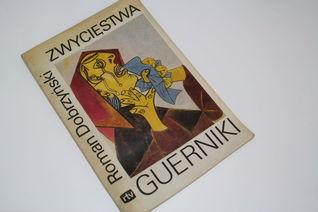 Zwycięstwa Guerniki