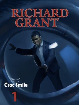 Richard Grant #1