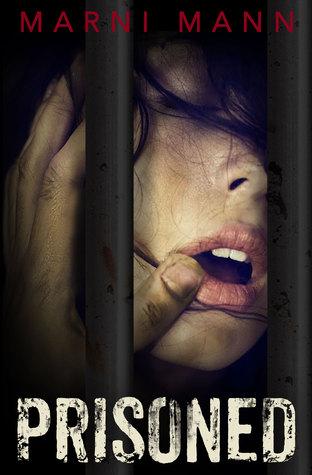 Prisoned (Prisoned, #1)