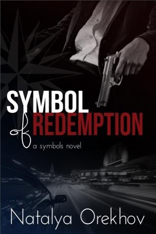 Symbol of Redemption(Symbols Duet 2)