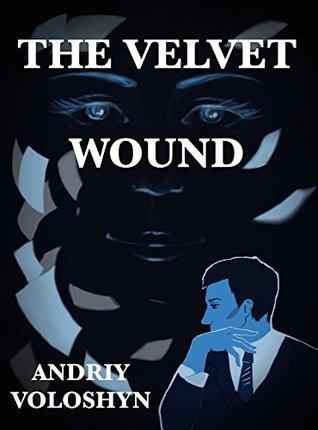 the-velvet-wound