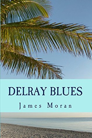 delray-blues