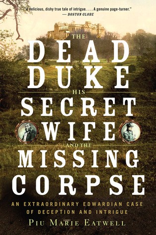 The Dead Duke