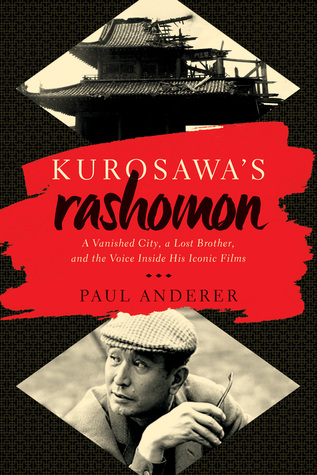 kurosawa s rashomon a vanished city a lost brother and the  28943762