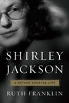 Shirley Jackson: ...