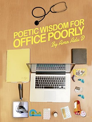 Poetic Wisdom For Office Poorly: How to understand the Office Cohort