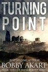 Turning Point (Blackout #3)