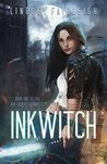 Ink Witch by Lindsey Fairleigh