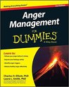 Anger Management For Dummies (For Dummies (Psychology & Self Help))